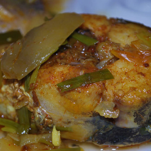 Fish-Curry-With-Bamboo-Shoot