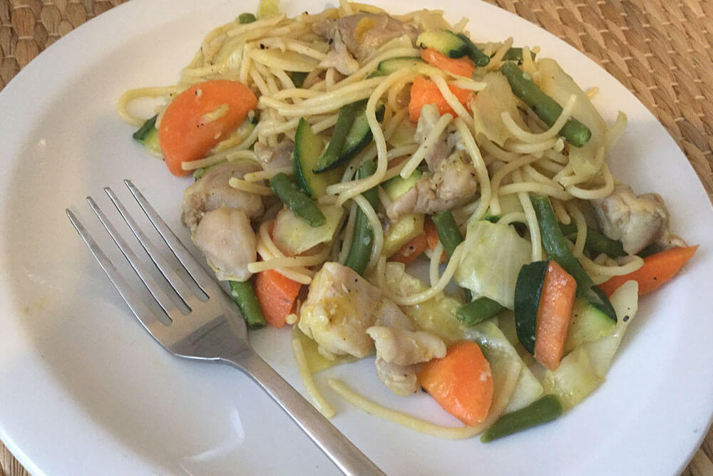 recipe: mixed vegetable chop suey [30]