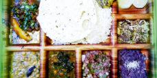fish-thali-special