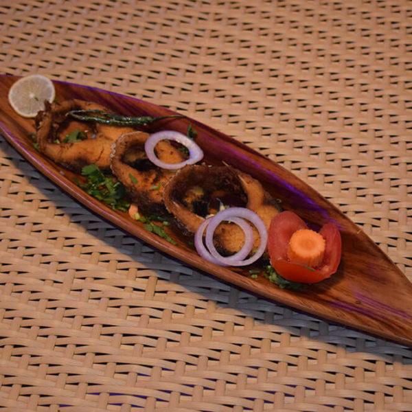 nga-ataoba-fish-fry